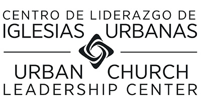 Urban Church Leadership Center